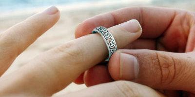 fidelidade no casamento